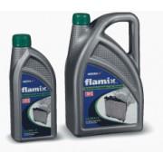 Flamix global C - 60 litrů