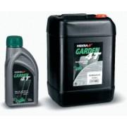 Garden BIO 68 10L