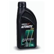 Automatic II D 10L