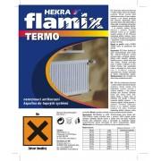 Flamix termo - volně min. 1000 litrů