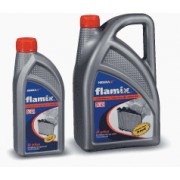 Flamix D plus - 200 litrů
