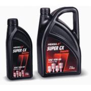 HEKRA Super GX benzin...