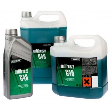Antifreeze G48 5L
