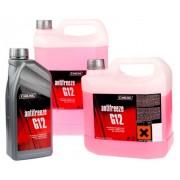 HEKRA Antifreeze G12+ 200L