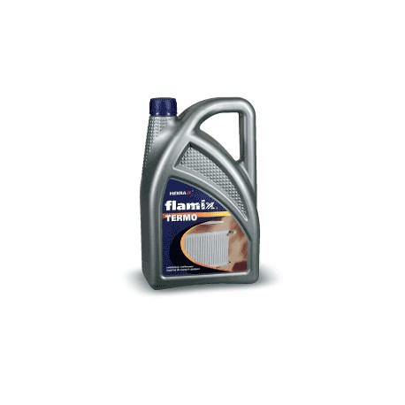 Flamix termo - 25 litrů